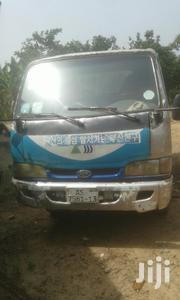 Kia Fromtier Point 4 For Sale For Cool Price | Trucks & Trailers for sale in Ashanti, Kwabre
