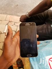 Samsung Galaxy S6 32 GB Blue | Mobile Phones for sale in Greater Accra, Adenta Municipal