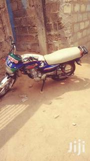 Haojue Motorbike | Motorcycles & Scooters for sale in Greater Accra, Agbogbloshie