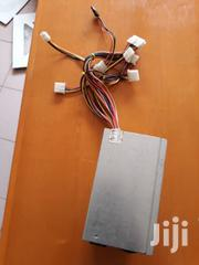 Power Supply | Computer Hardware for sale in Greater Accra, Tema Metropolitan