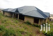 6 Bedrooms for Sale (Obuasi   Houses & Apartments For Sale for sale in Ashanti, Obuasi Municipal