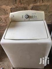 Kenmore Product | Home Appliances for sale in Greater Accra, Lartebiokorshie