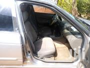 Nissan Sentra 2004 1.8 Silver | Cars for sale in Central Region, Agona West Municipal