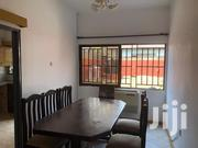 2 Bedroom Self Compound Spintex | Houses & Apartments For Rent for sale in Greater Accra, Tema Metropolitan