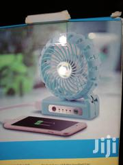 Hand Held Fan | Tools & Accessories for sale in Greater Accra, Tema Metropolitan