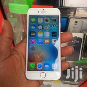 New Apple iPhone 6s 16 GB Gold | Mobile Phones for sale in Greater Accra, Tema Metropolitan