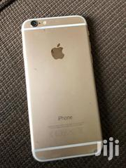 Apple iPhone 6s 16 GB Gold   Mobile Phones for sale in Greater Accra, Teshie-Nungua Estates