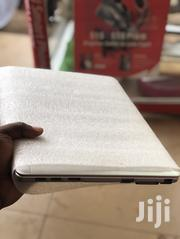 New Laptop HP EliteBook Folio 9480M 8GB Intel Core i5 HDD 350GB | Laptops & Computers for sale in Greater Accra, Achimota