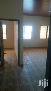 Newlly Built Chamber and Hall Self Contain for Rent. | Houses & Apartments For Rent for sale in Greater Accra, Odorkor