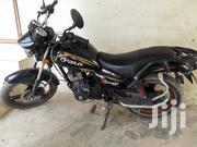 2018 Black | Motorcycles & Scooters for sale in Central Region, Asikuma/Odoben/Brakwa