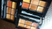 Original Maybelline Newyork( Highlight,Conceal,Correct)From Usa | Makeup for sale in Ashanti, Kumasi Metropolitan