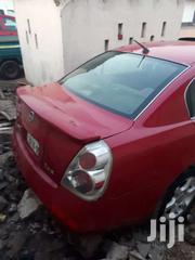 Altima | Cars for sale in Greater Accra, Old Dansoman