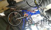 Absorber Mountain Bikes | Sports Equipment for sale in Ashanti, Kumasi Metropolitan