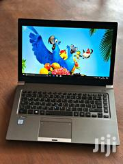 Laptop Toshiba Tecra Z40 8GB Intel Core i5 SSD 256GB | Laptops & Computers for sale in Greater Accra, Adenta Municipal