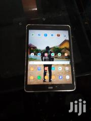Samsung Galaxy Tab A 10.1 16 GB White | Tablets for sale in Greater Accra, Achimota