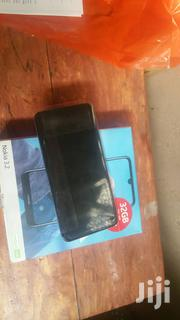 New Nokia 3.2 16 GB Gray | Mobile Phones for sale in Greater Accra, Adenta Municipal