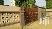 Old House for Sale at Dzorwulu | Houses & Apartments For Sale for sale in Greater Accra, Dzorwulu