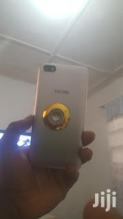 Tecno F1 8 GB Black | Mobile Phones for sale in Ashanti, Atwima Mponua
