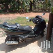 Yamaha Majesty 250cc | Motorcycles & Scooters for sale in Greater Accra, Adenta Municipal