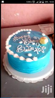 Birthday Cake Available | Meals & Drinks for sale in Greater Accra, Kwashieman