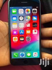 iPhone 7 | Mobile Phones for sale in Eastern Region, Asuogyaman