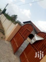Selling 4 Bedrooms House At C.P In Kasoa | Houses & Apartments For Sale for sale in Central Region, Awutu-Senya