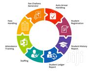 School Management Software | Software for sale in Greater Accra, Kwashieman