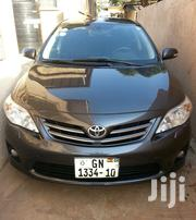 Toyota Camry 2010 | Cars for sale in Greater Accra, Dansoman