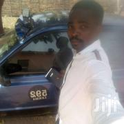 Hyundai Accent | Cars for sale in Greater Accra, Nungua East