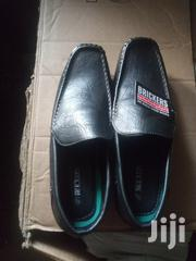 UK Brand New Shoe Type. Brickers Shoe. Very Quality And Long Lasting | Shoes for sale in Greater Accra, Teshie-Nungua Estates