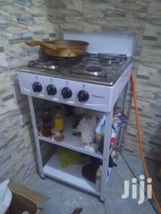 4 Burner Gas | Kitchen Appliances for sale in Greater Accra, Achimota