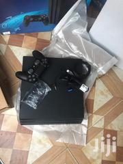 PS4 Pro 4K Console | Video Game Consoles for sale in Central Region, Ajumako/Enyan/Essiam