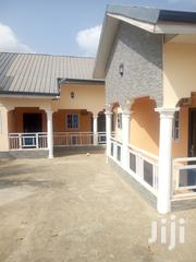 Executive 2 Bedrooms All Master In Kasoa For Rent | Houses & Apartments For Rent for sale in Central Region, Awutu-Senya