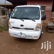 Kia Bongo III | Cars for sale in Greater Accra, Adenta Municipal