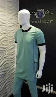 African Wear for Men, Made to Order | Clothing for sale in Greater Accra, Tema Metropolitan