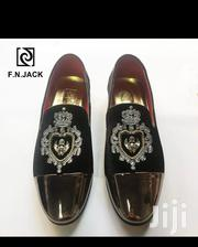 Fn. Jack Shoes   Shoes for sale in Greater Accra, Ga West Municipal