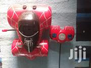 Wireless Spiderman Remote Car | Toys for sale in Ashanti, Kumasi Metropolitan