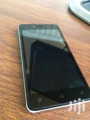 Tecno F2 8 GB | Mobile Phones for sale in Greater Accra, Accra new Town