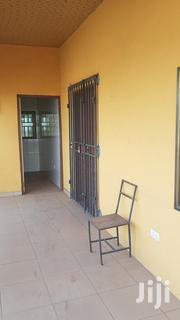 Neat 2 Bedroom Self Contain for Rent at Awoshie | Houses & Apartments For Rent for sale in Greater Accra, Odorkor