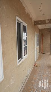 Executive Newly Built Chamber and Hall Self Contain for Rent at ACP | Houses & Apartments For Rent for sale in Greater Accra, Achimota