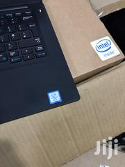 New Laptop Dell Latitude 7480 16GB Intel Core i7 SSD 256GB | Laptops & Computers for sale in Greater Accra, Roman Ridge