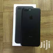 New Apple iPhone 7 Plus 32 GB | Mobile Phones for sale in Ashanti, Kumasi Metropolitan