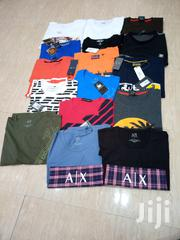 Mens T. Shirts | Clothing for sale in Greater Accra, Osu