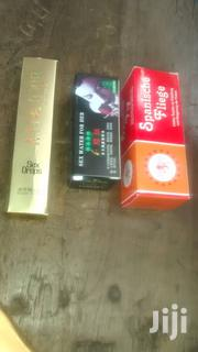 Spanish Fly   Sexual Wellness for sale in Greater Accra, Achimota