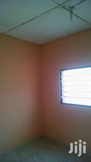 Single Room With Porch In Dansoman Keep Fit | Houses & Apartments For Rent for sale in Greater Accra, Dansoman