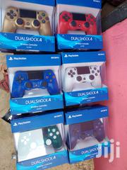 Original Ps4 Controller | Video Game Consoles for sale in Greater Accra, East Legon (Okponglo)