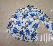 Casual Mens Shirt | Clothing for sale in Greater Accra, Osu