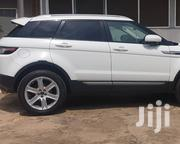 Land Rover Range Rover Sport 2013 HSE 4x4 (5.0L 8cyl 6A) White | Cars for sale in Greater Accra, Accra Metropolitan