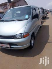 Toyota Hice | Vehicle Parts & Accessories for sale in Ashanti, Adansi South