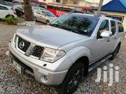 Nissan Navara 2008 Silver | Cars for sale in Greater Accra, Achimota
